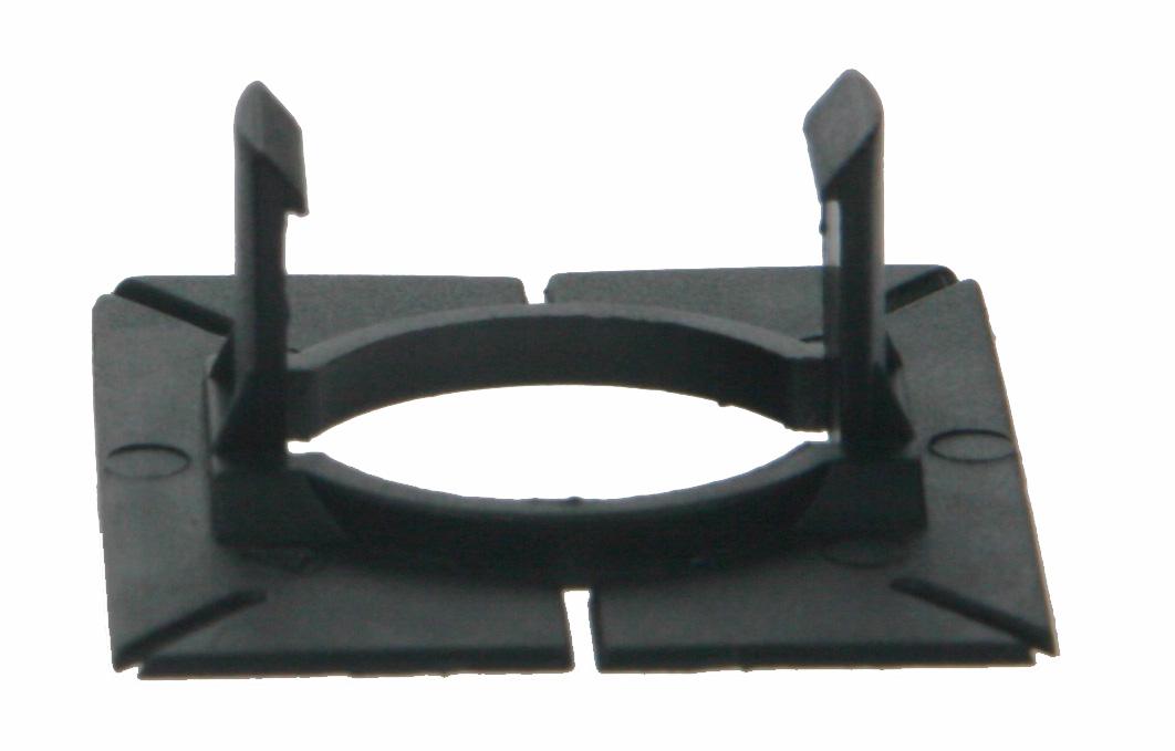 Náhradní podložka senzoru plastová rovná vnitřní