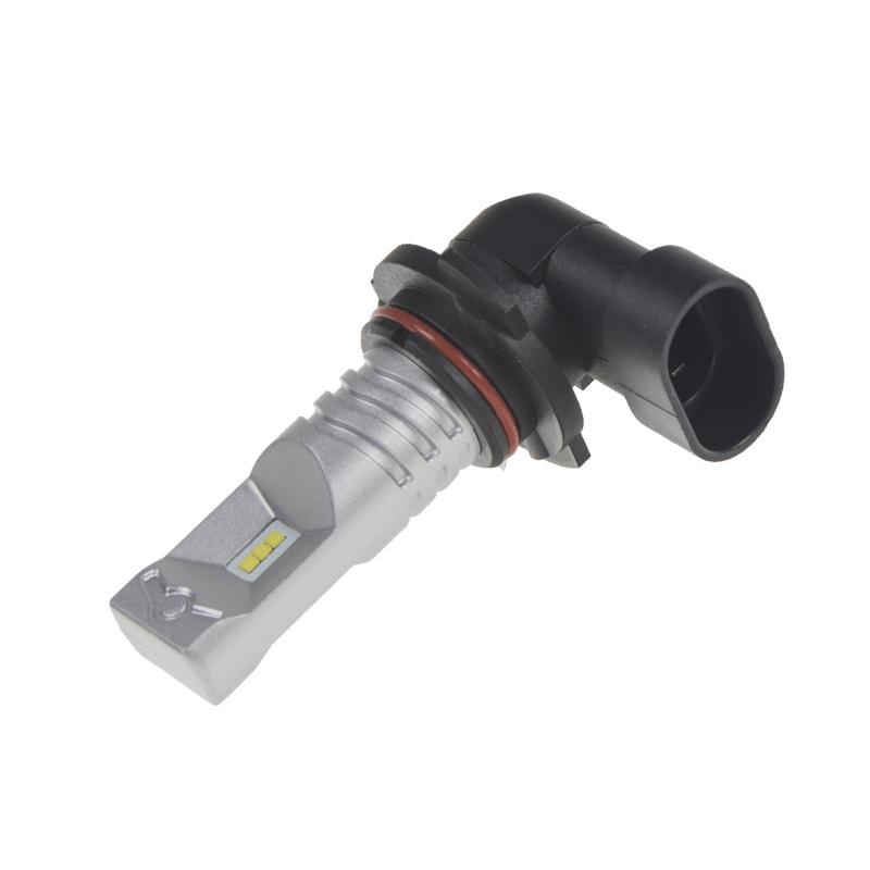 CSP LED HB4 bílá, 12-24V, 30W