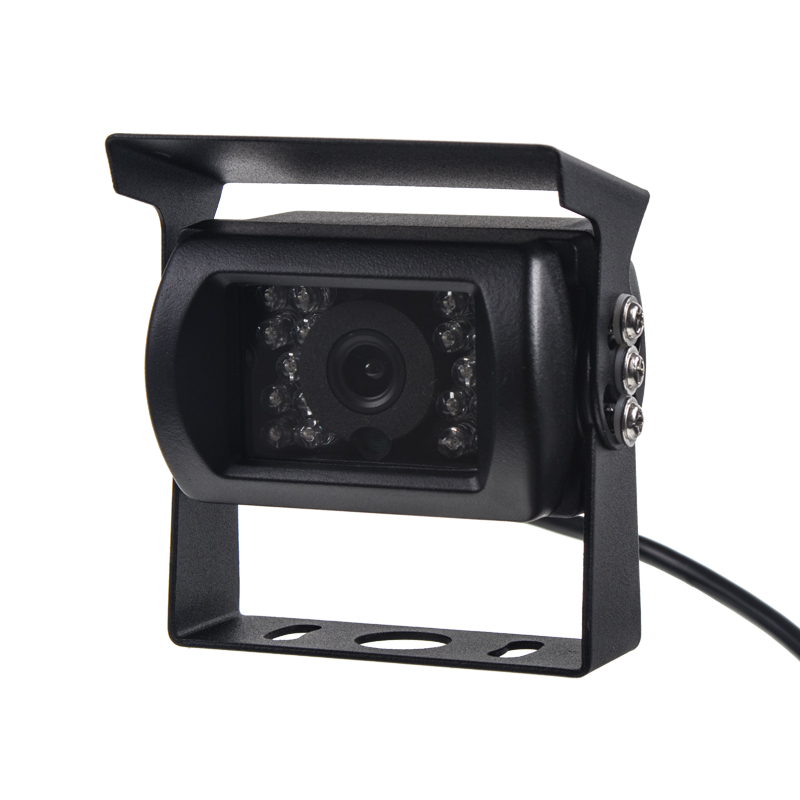AHD 1080P kamera 4PIN s IR vnější