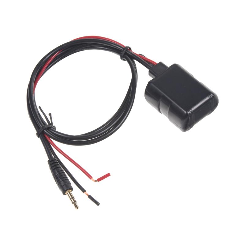 Bluetooth A2DP modul univerzální, 3,5mm Jack