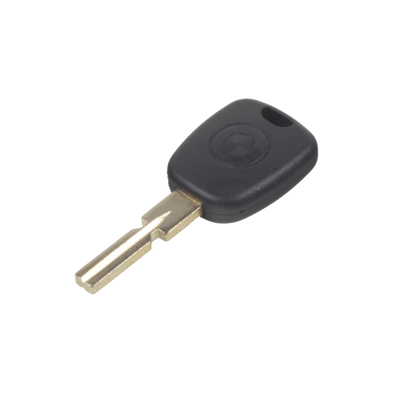 Náhr. klíč pro BMW