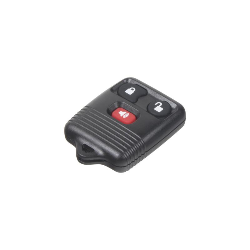 Náhr. ovladač pro Ford, 433Mhz, 3-tlačítkový
