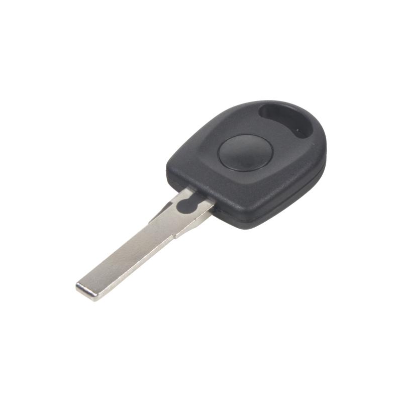 Náhr. klíč pro Volkswagen, Škoda, Seat