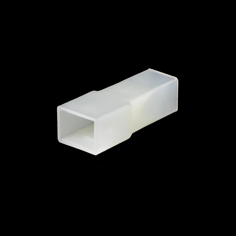 Zásuvka 1-pólová, samička