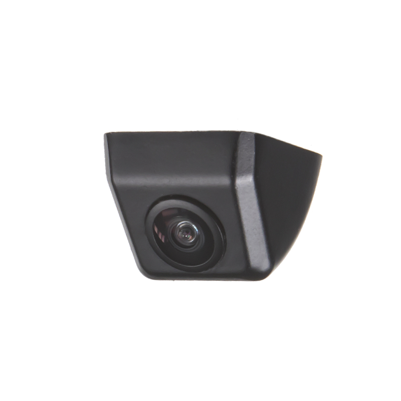 Kamera miniaturní vnější PAL přední / zadní