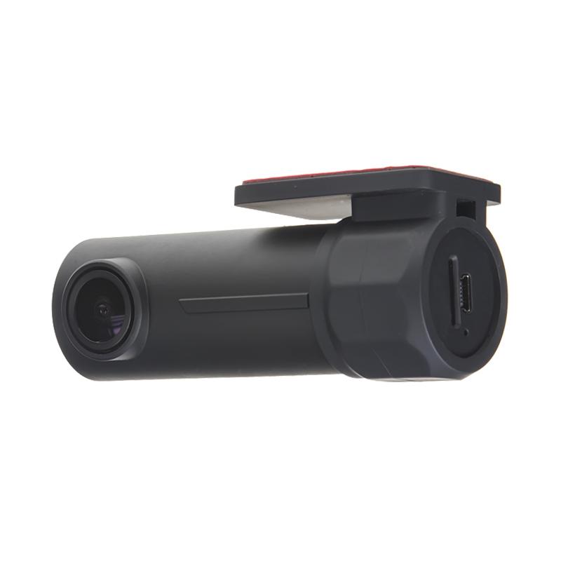 FULL HD kamera univerzální / WI-FI / GPS