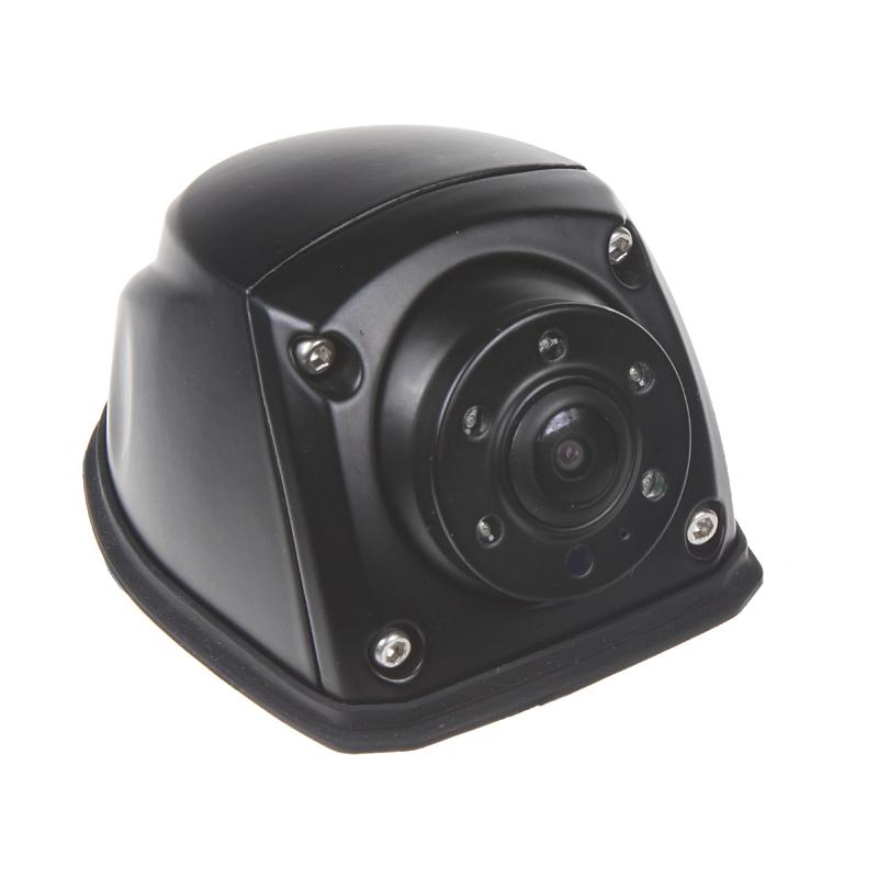 AHD 720P mini kamera 4PIN, s IR, PAL vnější