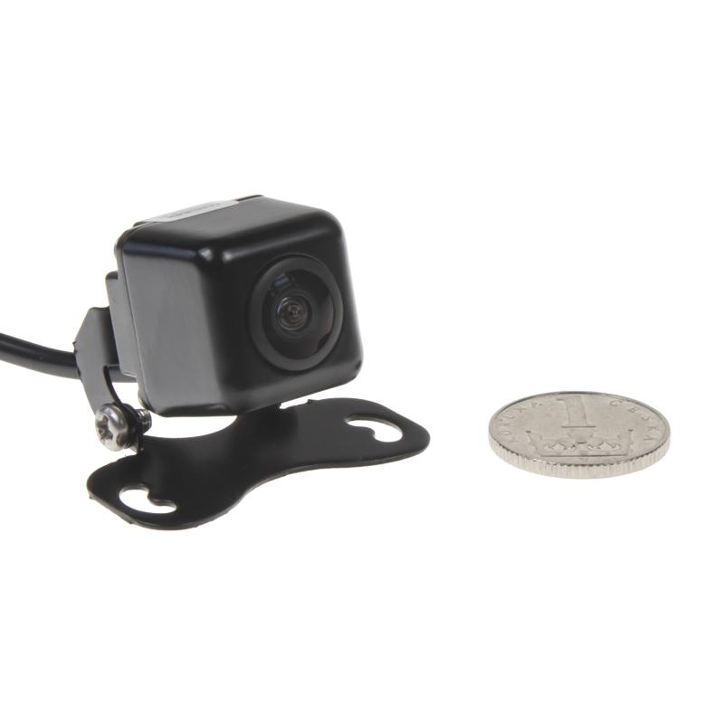 Kamera miniaturní vnější NTSC přední / zadní