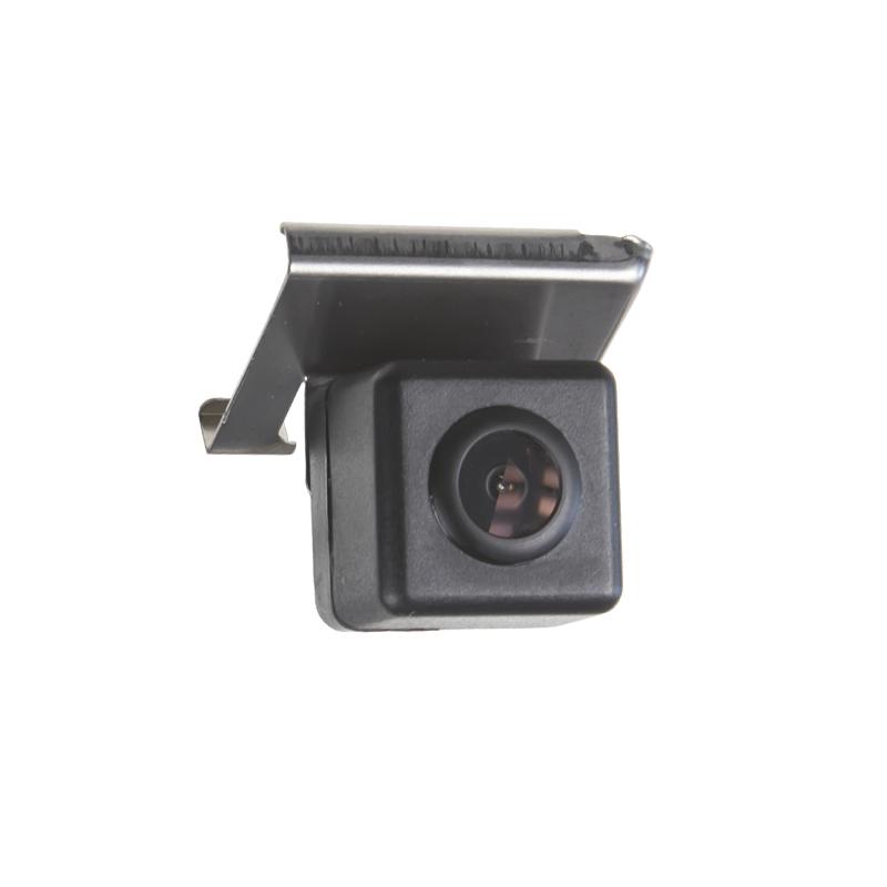 Kamera formát PAL do vozu Dacia Duster 2013