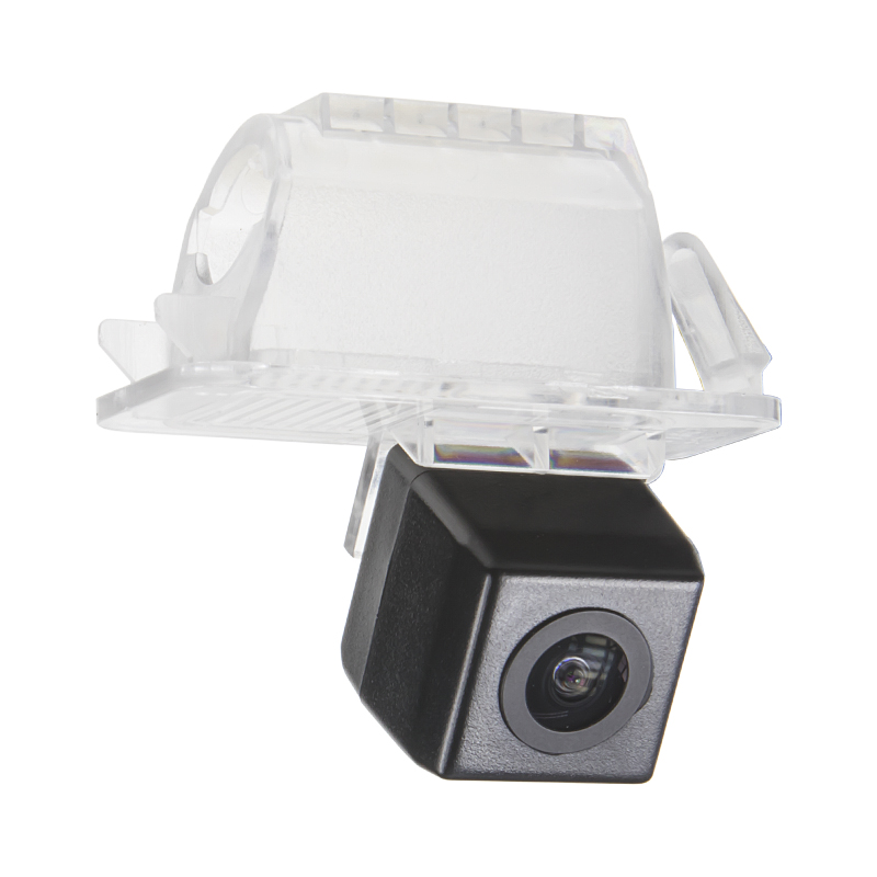 Kamera formát PAL/NTSC do vozu Ford Mondeo 2007-2011, Focus 2008-10, Kuga 08-13, S-Max 06-