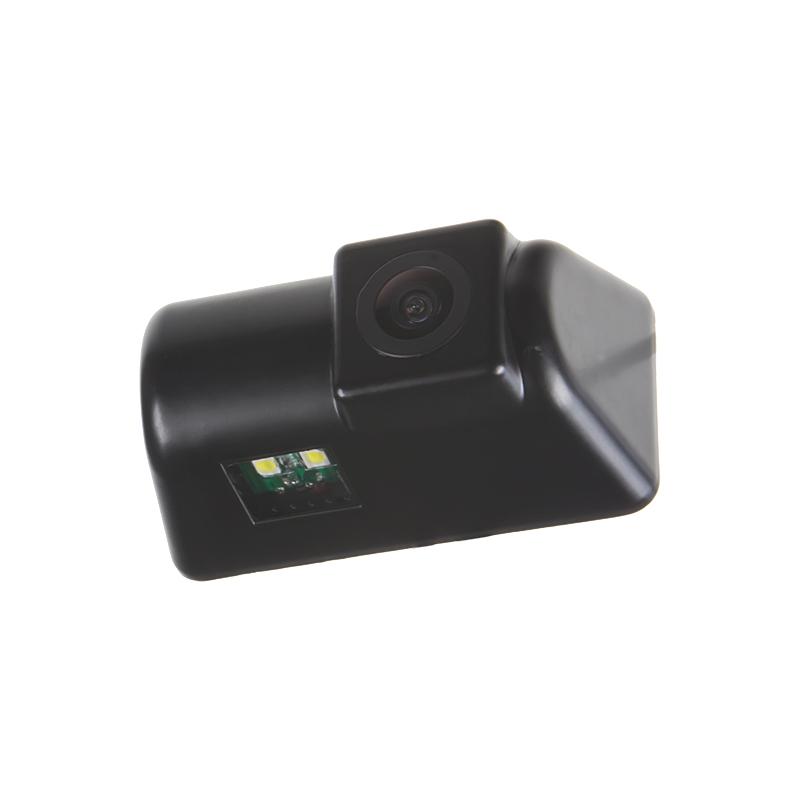 Kamera formát PAL/NTSC do vozu Ford Transit 2009-