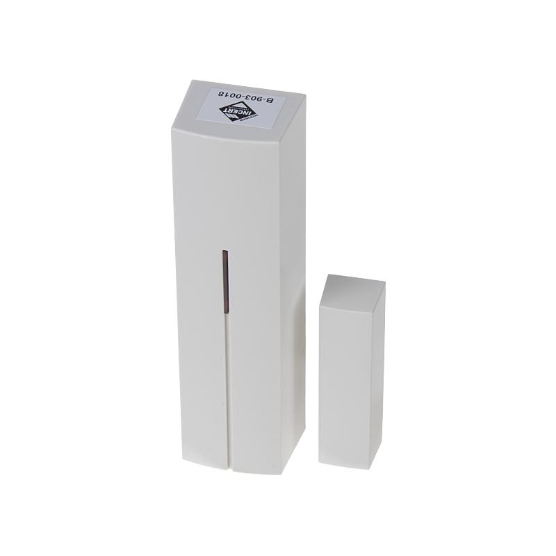 Magnetický spínač bezdrátový pro CA2103