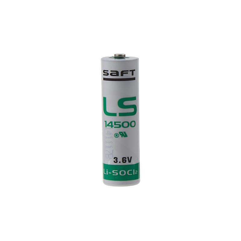 Napájecí bat.k bezdrátovým čidlům k CA 2103 3,6V