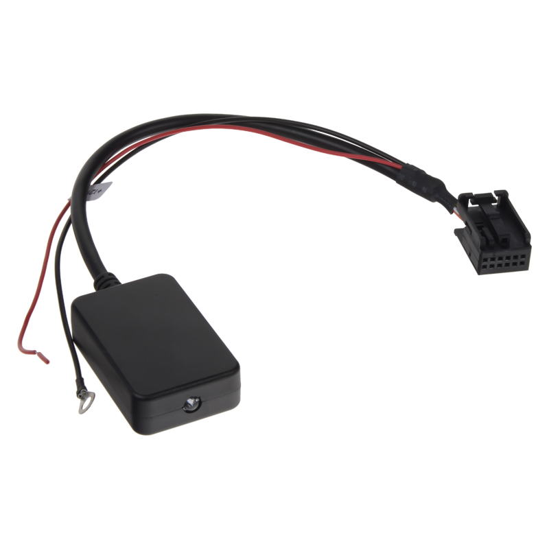 Bluetooth A2DP modul pro BMW