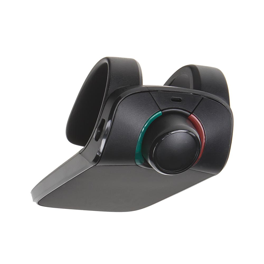 PARROT bluetooth MINIKIT Neo2 HD HF sada černá