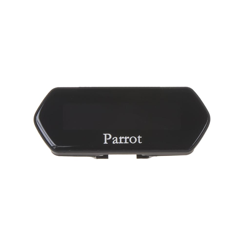 Náhradní displej k HF sadě Parrot MKi9100