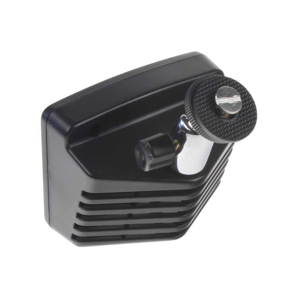 Držák monitoru do ventilační mřížky