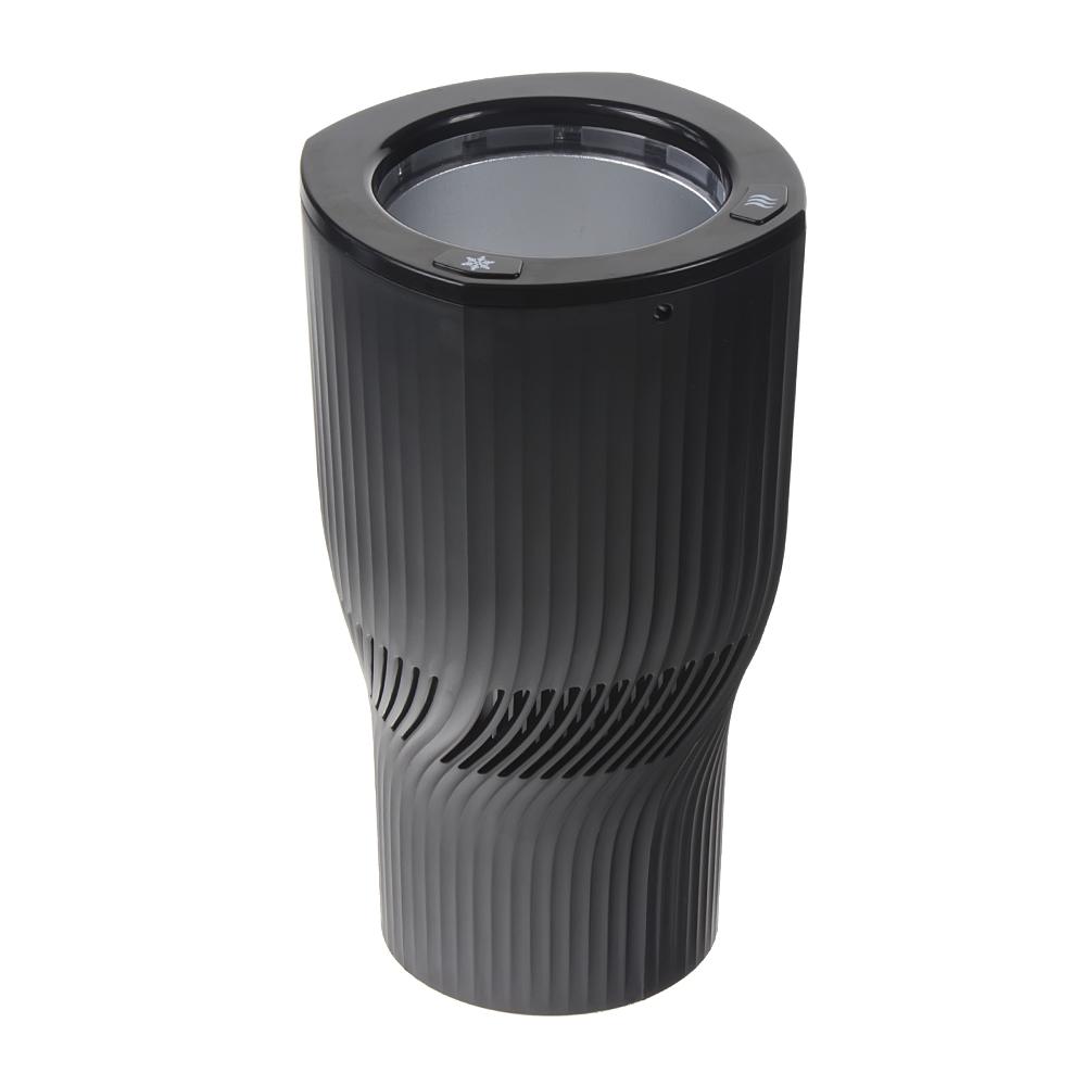 Ochlazovací / ohřívací držák na nápoje do automobilu
