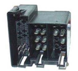 Adaptér z volantu pro Rover 25, 45, 75