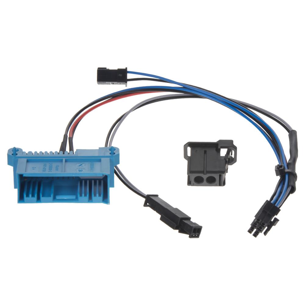 Kabel k MI095 a BMW CCC/CIC+TV