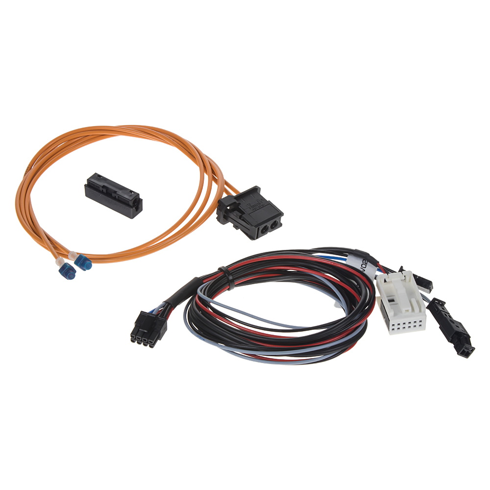 Kabel k MI095 a BMW CCC