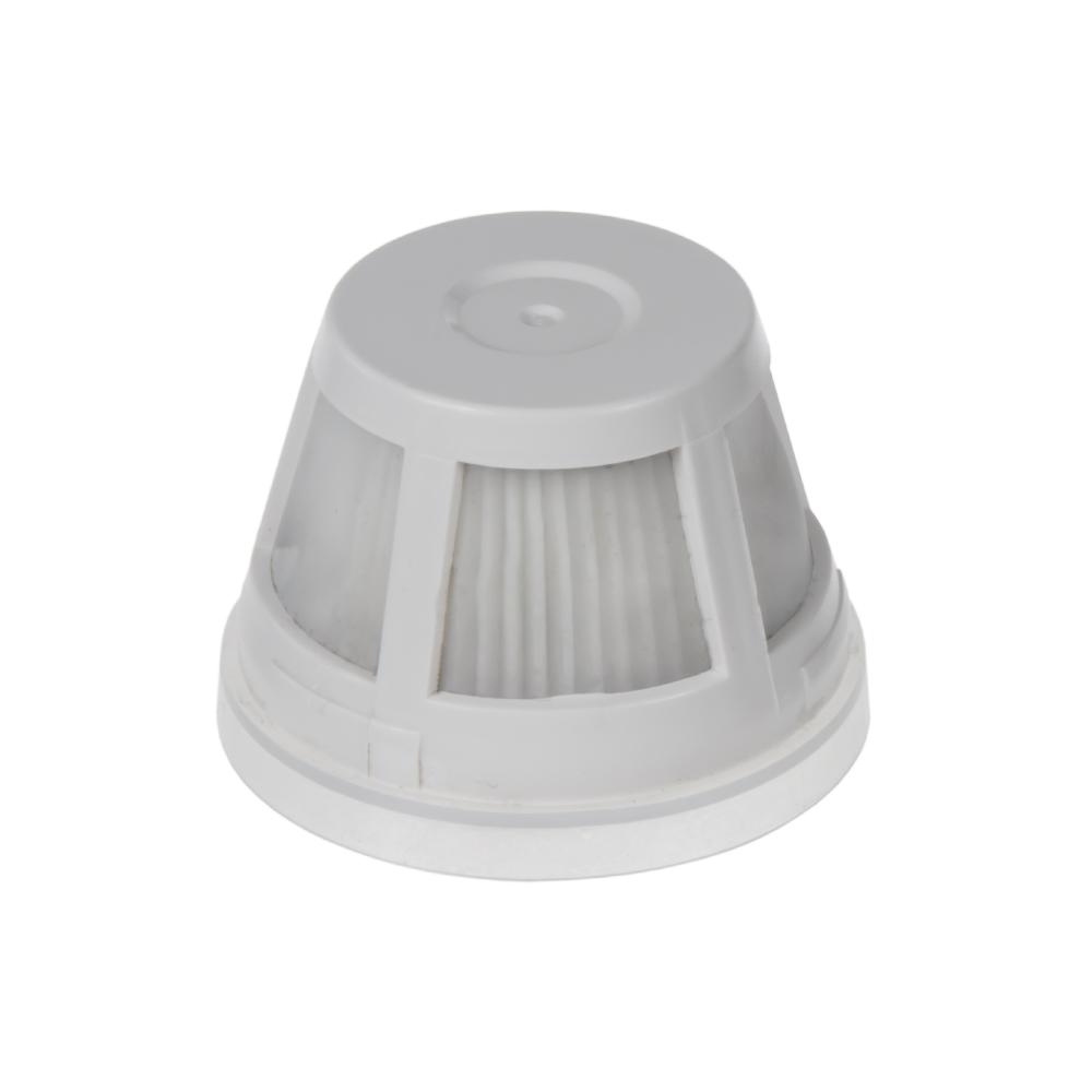 HEPA filtr pro aku ruční vysavač