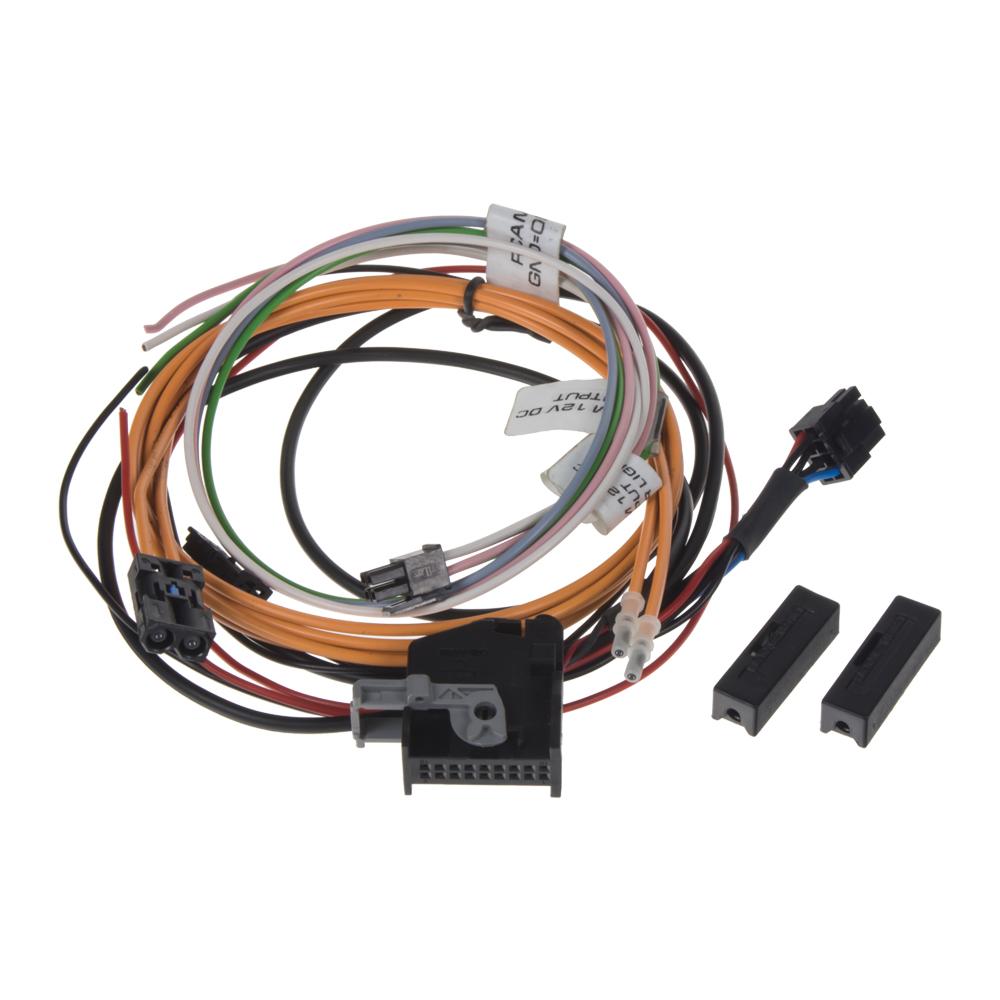 Kabel k MI108 pro Mercedes Comand APS NTG2.5