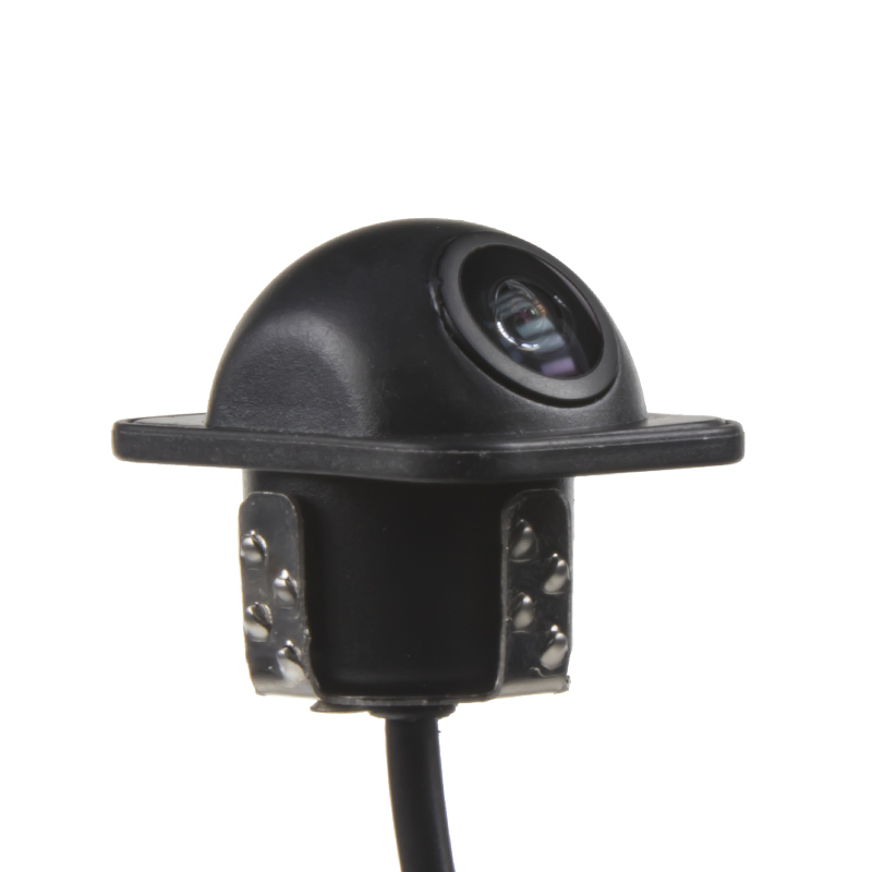 AHD 720 mini kamera 4PIN, PAL vnější