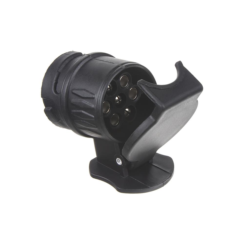 Adapter mini 13-7pin