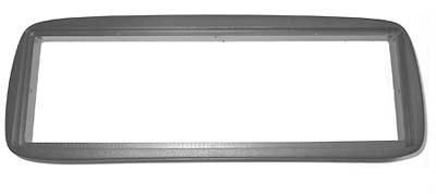ISO redukce pro Alfa GTV -2003