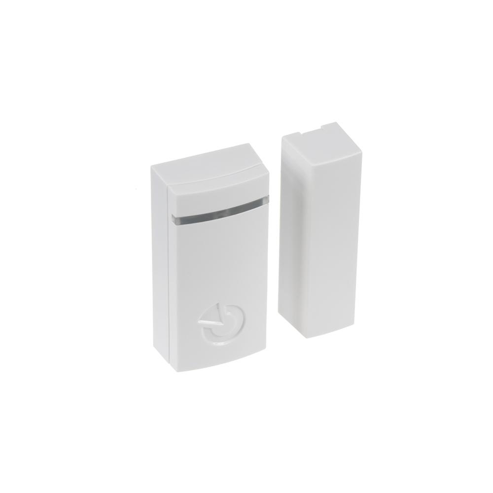 Magnetický spínač bezdrátový pro CA2103 MINI