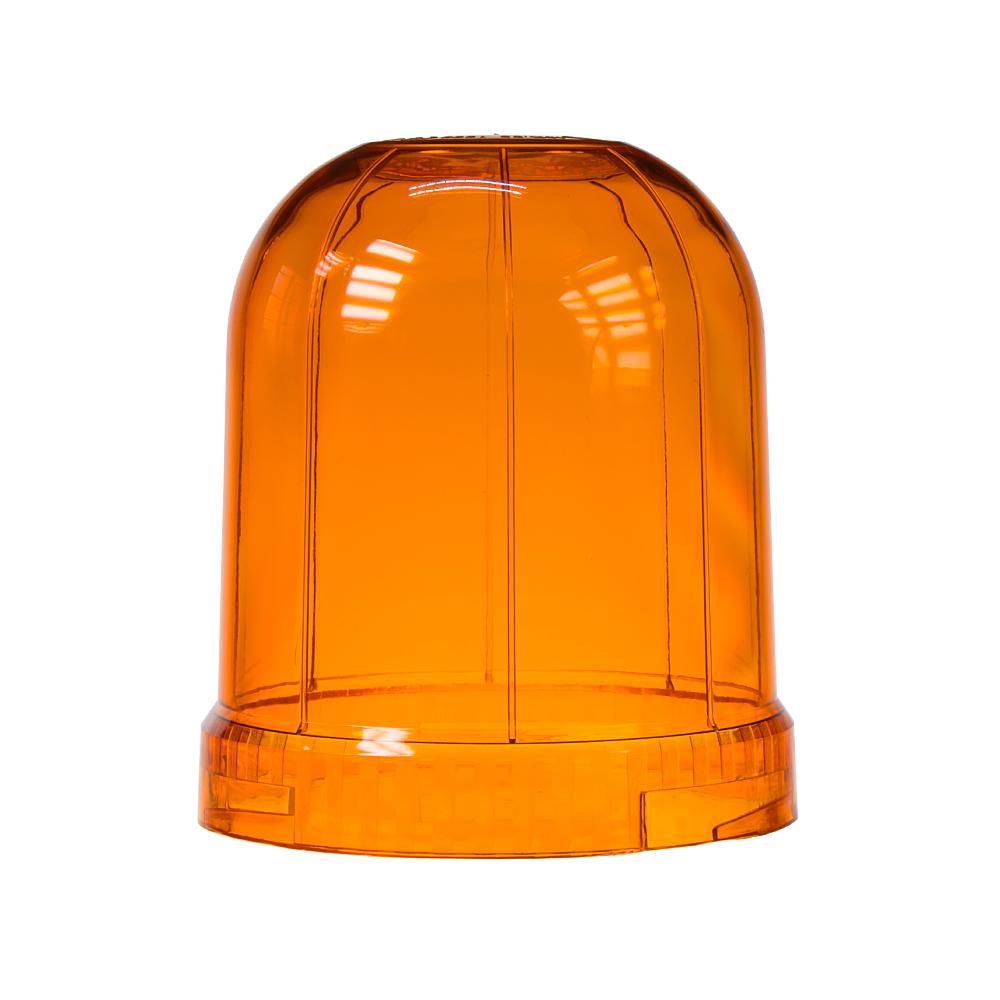 náhradní kryt oranžový pro wl93 a wl93fix