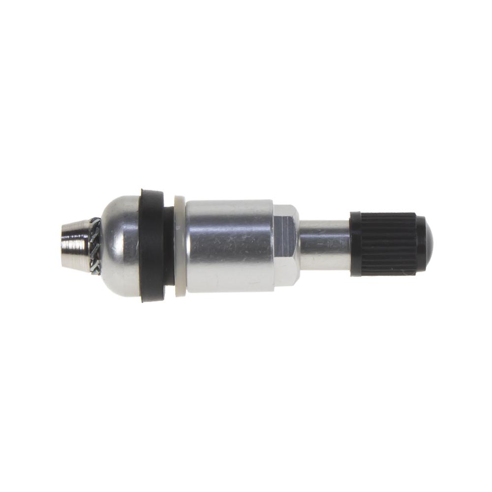 Náhradní ventilek ke kontrole tlaku v pneumatikách