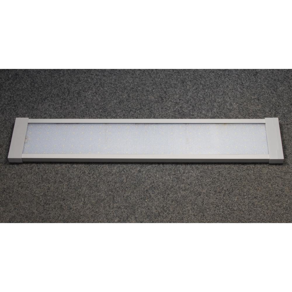 PROFI LED osvětlení interiéru univerzální 12-24V 135LED