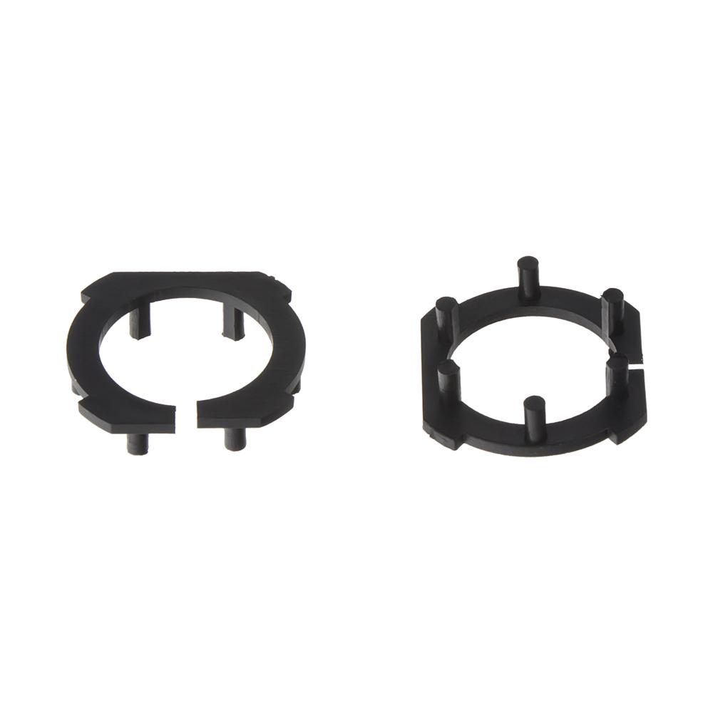 Patice výbojek pro Mazda (New), Mazda 3, Mazda 6, Opel