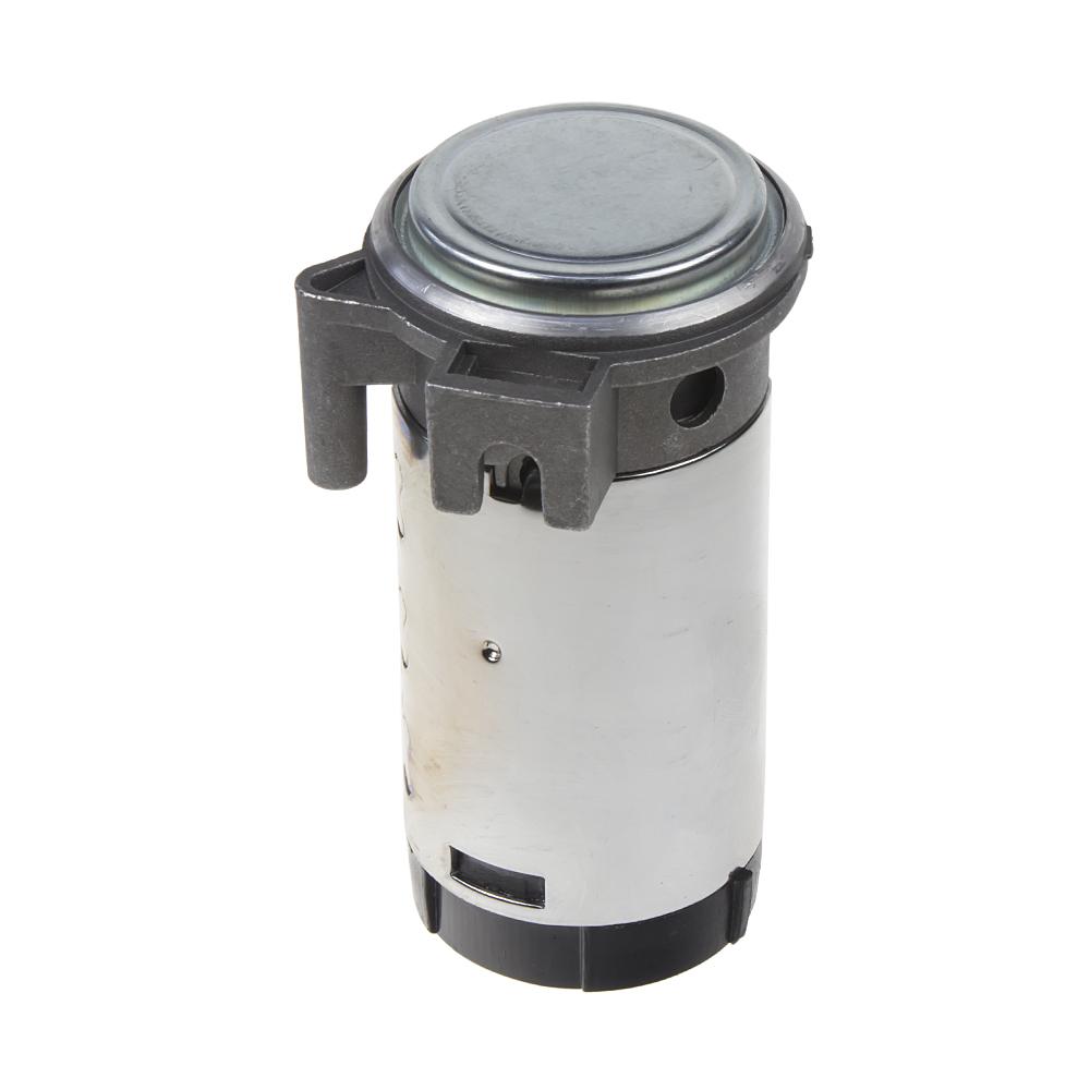 Kompresor vzduchový 12V