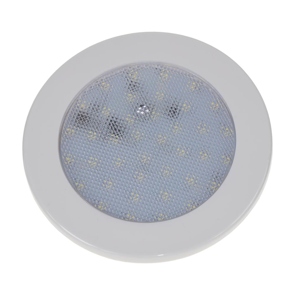 LED osvětlení interiéru,10-30V, 35LED, ECE R10
