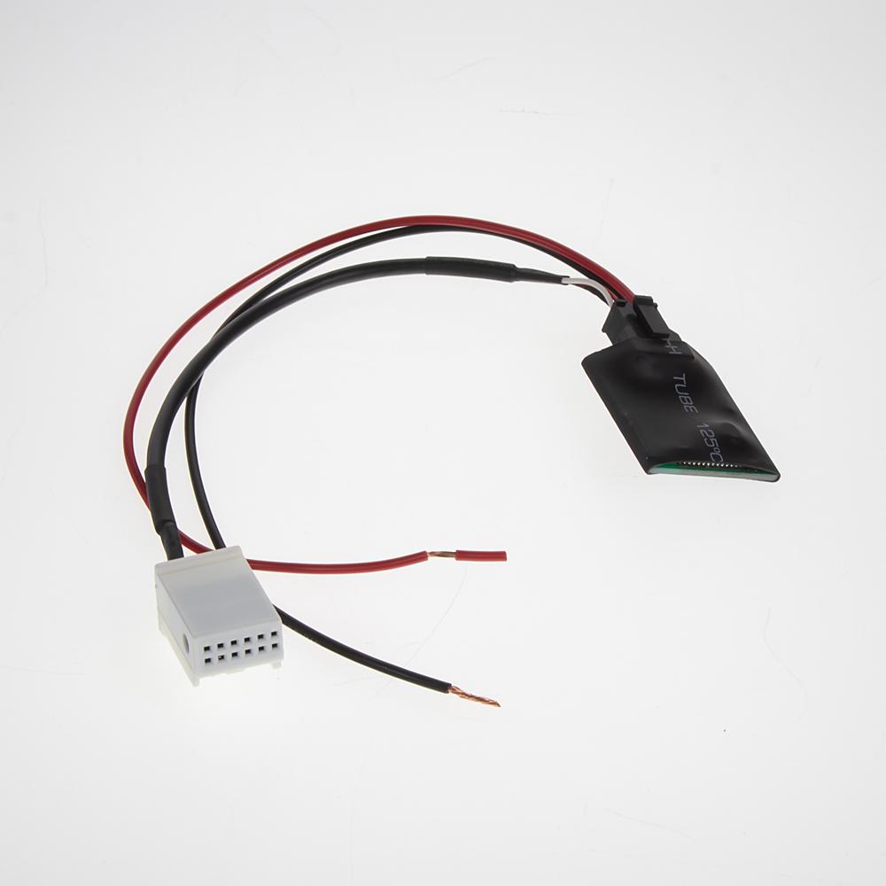 """1DIN autorádio s 3"""" LCD/USB/SD/AUX, dálkové ovládání"""