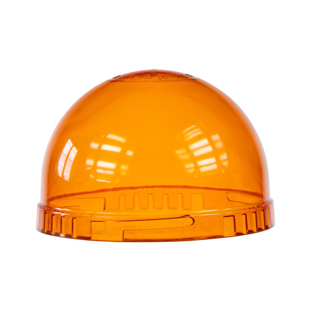 náhradní kryt oranžový pro wl190 a wl190fix