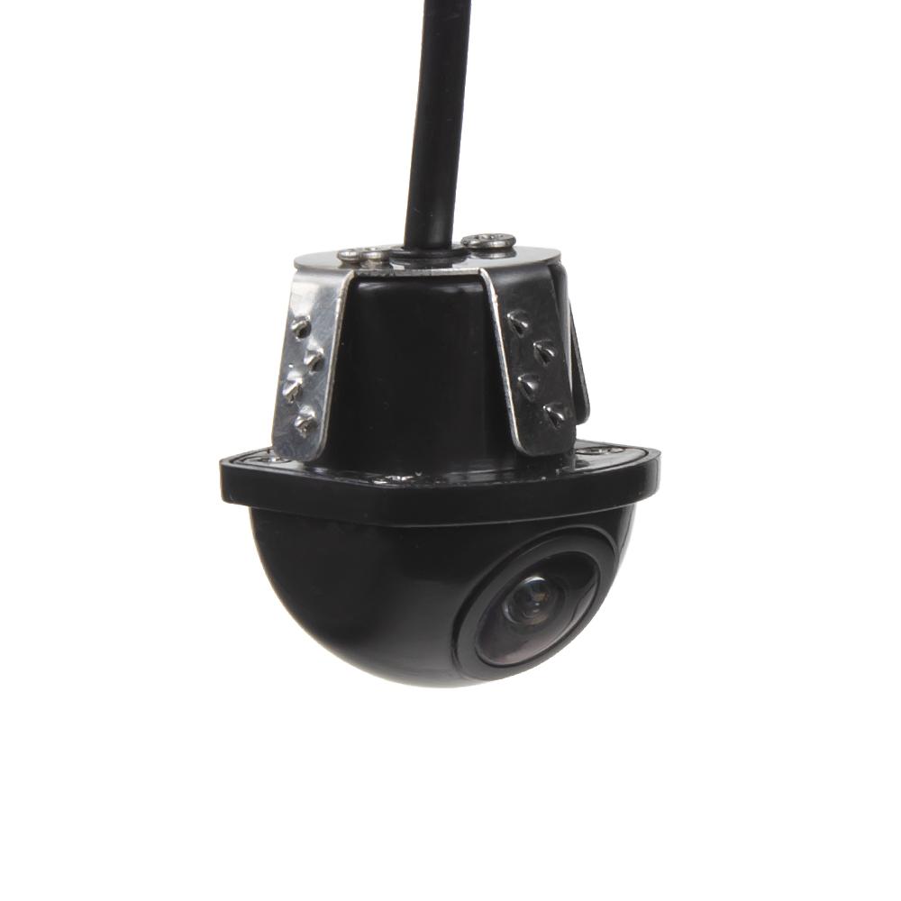 Kamera CCD vnější PAL/NTSC