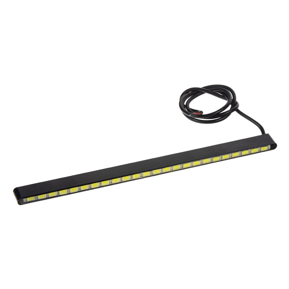 LED pásek 12V, 180mm