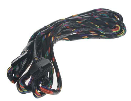 x Prodlužovací kabel pro HF Parrot 3200/6000/9000/9100/9200 2,5m