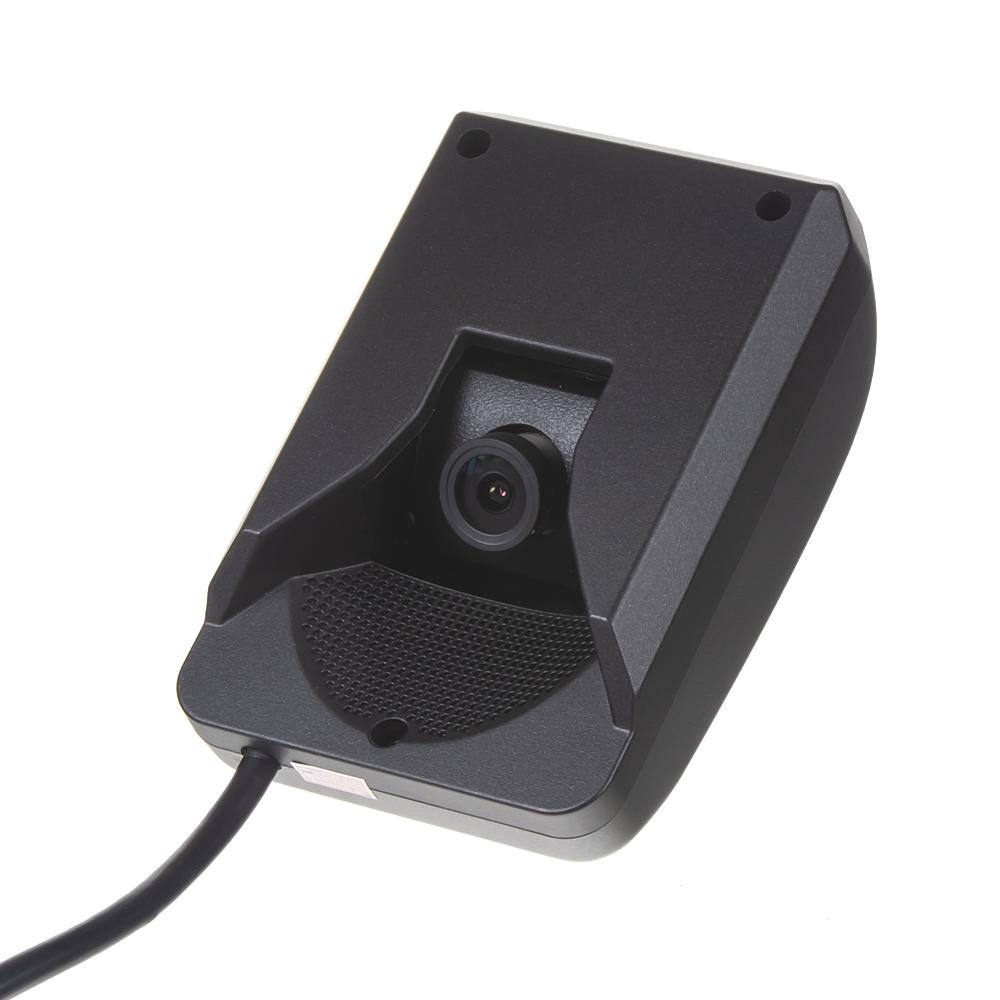 AHD 1080P kamera 4PIN, vnitřní, na čelní sklo s mikrofonem