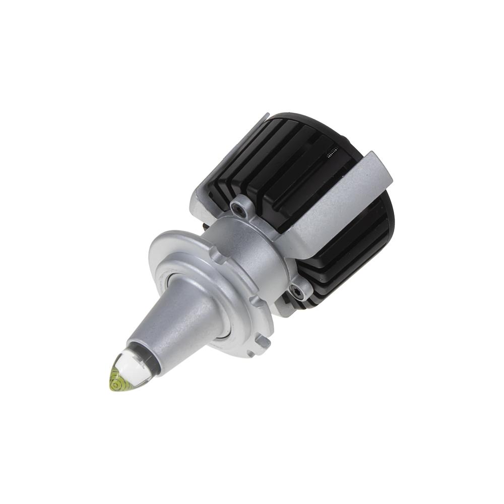 LED D2S do světlometů (set), 7000Lumen, bílá