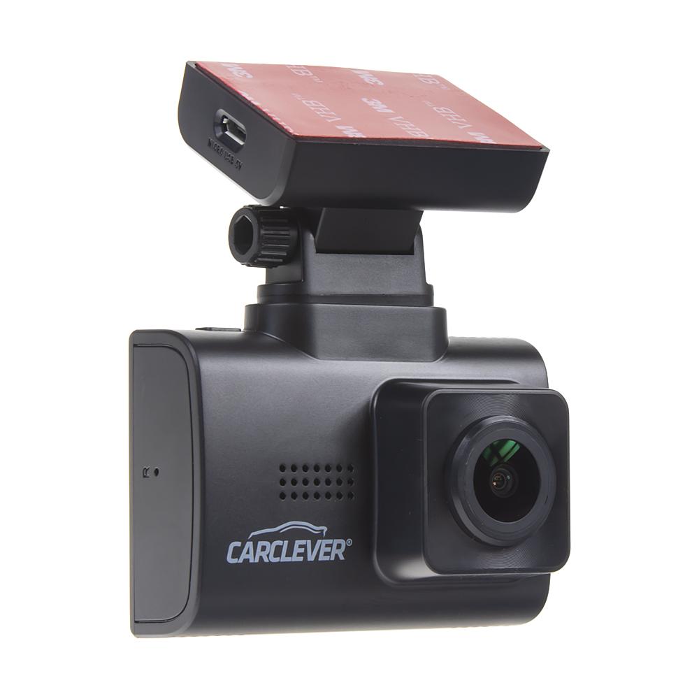 """4K kamera s 2,45"""" LCD, GPS, WiFi, české menu"""