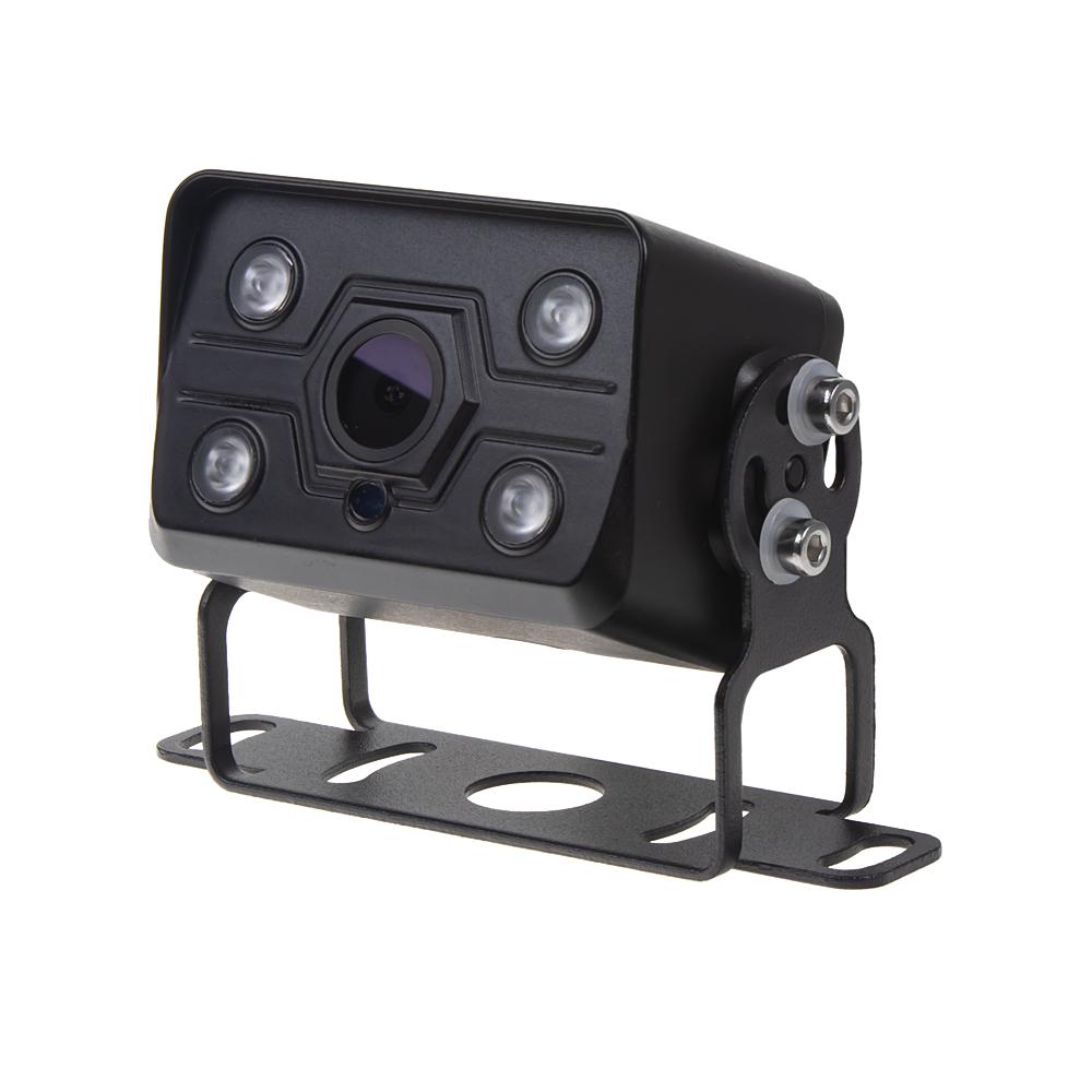 AHD 1080P kamera 4PIN s IR-CUT vnější, NTSC / PAL