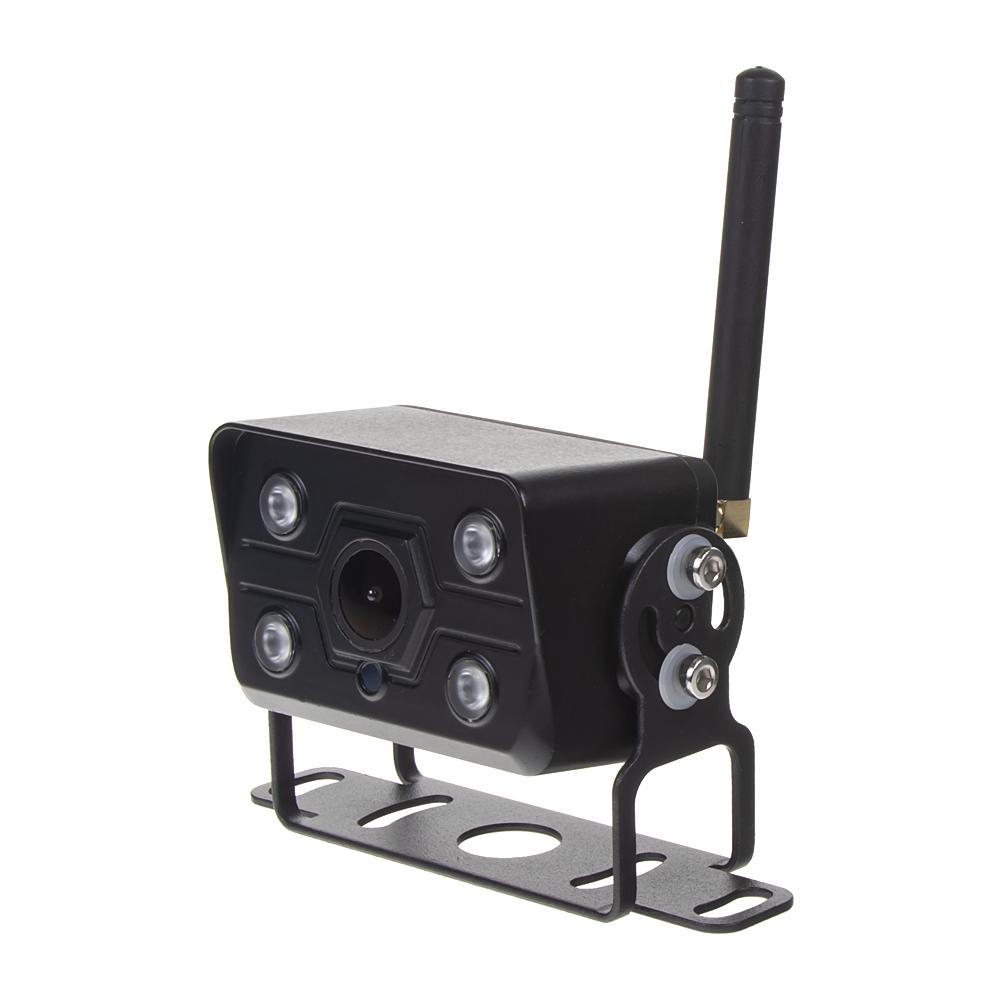 Přídavná bezdrátová kamera k svwd501setAHD, svwd701setAHDW