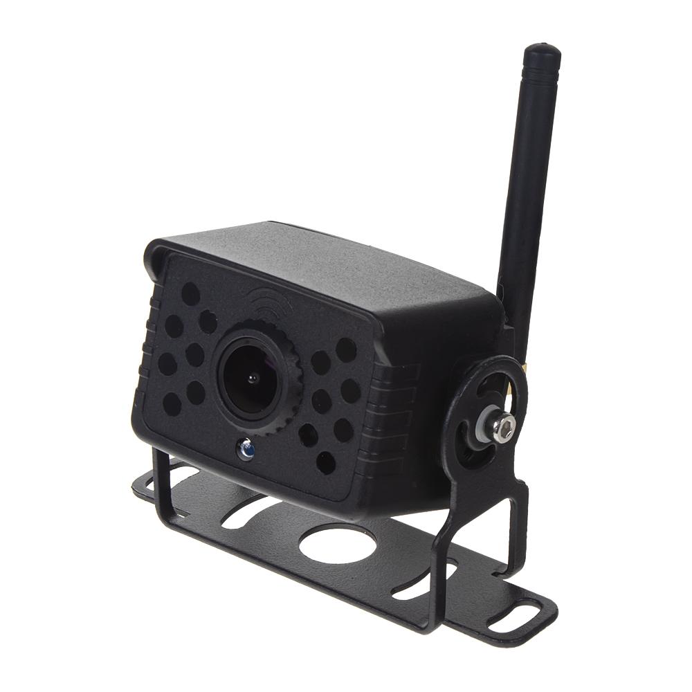 Přídavná bezdrátová kamera k svwd77setAHDdvr