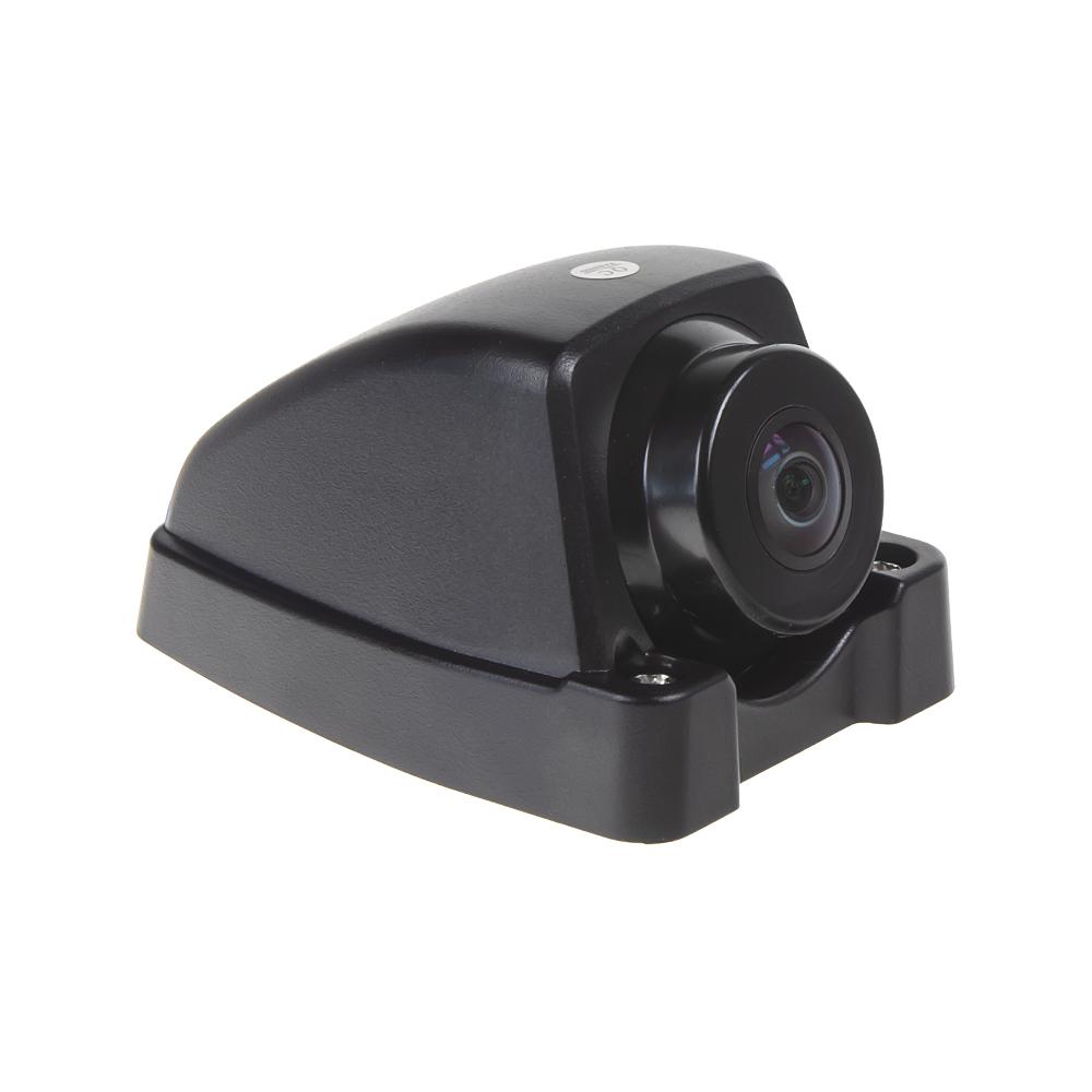 AHD 960 mini kamera 4PIN černá, vnější