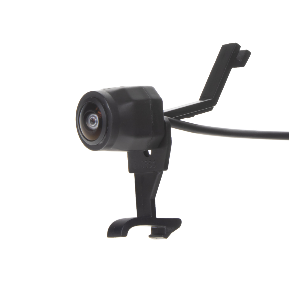 Přední NTSC kamera vnější pro vozy Škoda Octavia 2015-